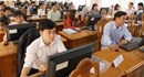Ngân hàng Nhà nước Việt Nam thông báo tuyển dụng công chức làm việc tại Cục Công nghệ tin học