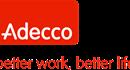 Tuyển dụng nhiều vị trí hấp dẫn tại Adecco Việt Nam