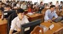Sở Nông nghiệp và PTNT tỉnh Tuyên Quang thông báo tuyển dụng viên chức năm 2016
