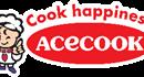 Acecook Vietnam thông báo tuyển dụng vị trí Công nhân vận hành