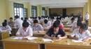 Cục Đường thủy nội địa Việt Nam thông báo thi tuyển công chức năm 2016