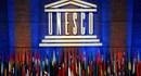 Tổ Chức Giáo Dục, Khoa Học Và Văn Hóa Liên Hiệp Quốc UNESCO Việt Nam Tuyển Dụng Tháng 10/2016