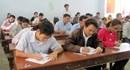 Trung Tâm Hội Nghị và Tổ Chức Sự Kiện tỉnh Đồng Nai thông báo tuyển dụng viên chức