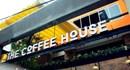 Cơ hội nghề nghiệp tại The Coffee House tháng 11.2016