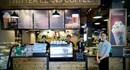 Twitter Beans Coffee tuyển dụng nhân viên phục vụ (Fulltime/Parttime) & quản lý cửa hàng 2016 (HN)