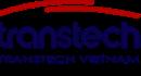 Công ty Transtech Việt Nam 3 nhân viên vận hành máy in kỹ thuật số (Lương: 6tr-9tr)