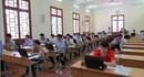 UBND quận Lê Chân, Hải Phòng thông báo tuyển dụng viên chức giáo dục bậc THCS năm 2016