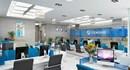Ngân Hàng Ngân Hàng TMCP Xuất Nhập Khẩu Việt Nam EximBank Tuyển Dụng Nhiều Vị Trí Toàn Hệ Thống Tháng 1.2017 (Toàn Quốc)