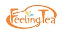 Hệ Thống Trà Sữa Feeling Tea Tuyển Dụng Nhân Viên Bán Hàng Part-Time/Full-Time Tháng 1.2017 (Số Lượng Lớn) - HN