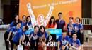 IIG Việt Nam Tuyển Nhân Viên IT Parttime 2017 (HCM)