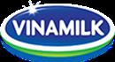 Công ty VINAMILK cần tuyển Chuyên viên chăm sóc khách hàng