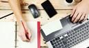 8 Việc Freelance Khỏi Cần Đến Công Ty Vẫn Kiếm Được Tiền