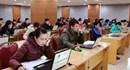 UBND TP.Đà Nẵng thông báo tuyển dụng công chức tại các sở, ban, ngành và UBND quận, huyện thuộc UBND thành phố Đà Nẵng