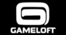 Gameloft thông báo tuyển dụng Video Game Producer Intern