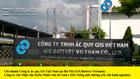 Chi nhánh Công ty ắc quy GS Việt Nam tại Hà Nội (GS Battery Vietnam) cần tuyển Nhân viên kế toán