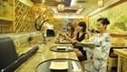 Nhà hàng Nhật Bản Hotaru tuyển đầu bếp, phó bếp, phụ bếp, nhân viên phục vụ bàn
