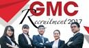 Cơ Hội Tham Gia Chương Trình Global Managment College (GMC) Cùng Minami Fuji Nhật Bản 2017 (HN, Nhật Bản)