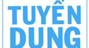 BSS Group Công Ty Giải Pháp Công Nghệ Ecommerce Cho Khách Hàng Đông Nam Á Tuyển Dụng Nhiều Full-time & Thực Tập Sinh 2017: Trợ Lý Dự Án, Tư Vấn...