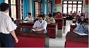 Chi cục Dân số KHHGĐ tỉnh Nghệ An thông báo tuyển dụng viên chức