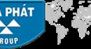 Công ty TNHH Ống thép Hòa Phát tuyển nhân viên Vật tư – Xuất nhập khẩu