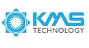 KMS Technology Tuyển Dụng Nhân Sự Nhiều Vị Trí Thực Tập Sinh 2017 (HCM)