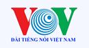 Kênh VOV Giao Thông Tuyển Cộng Tác Viên Biên Tập Các Chương Trình Giải Trí Tháng 2.2017 (HN)