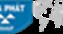 Công ty Cổ phần Nội thất Hòa Phát tuyển nhân viên Kế toán