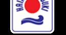 Công ty TNHH Hải Hà - Kotobuki cần tuyển nhân viên kỹ thuật và kỹ thuật xưởng