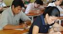 Hội đồng tuyển dụng viên chức huyện Kỳ Sơn, Nghệ An tuyển dụng giáo viên Mầm non
