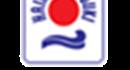 Công ty TNHH Hải Hà - Kotobuki tuyển dụng 10 công nhân