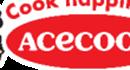 Acecook Vietnam tuyển dụng vị trí Công nhân vận hành