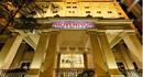 The Mövenpick Hotel Hanoi Tuyển Dụng Finance Intern 2017 (HN)