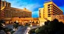 Cinnamon Hotel Tuyển Dụng Nhiều Vị Trí 2017 (HN,HCM)