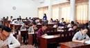 UBND TP. Vũng Tàu tuyển dụng công chức phường, xã năm 2017