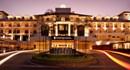 Khách Sạn Intercontinental Hanoi Westlake Tuyển Thực Tập Sinh Nhiều Vị Trí 3.2017 (HN)