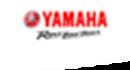 Công ty TNHH Yamaha Motor Việt Nam tuyển nhân viên bán hàng tại Yamaha Town