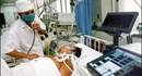 Đột quỵ rồi mới phát hiện bị tăng huyết áp