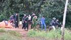 Vụ nổ súng làm 3 người chết ở Đắk Nông: Một đối tượng ra đầu thú, khởi tố thêm 2 nghi can