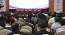 Thủ tướng chỉ đạo tại Hội nghị xúc tiến đầu tư Tây Nguyên:  Tăng cường hơn nữa liên kết vùng