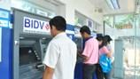 Hoan nghênh tinh thần tiếp thu phê bình của BIDV