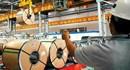Tiếp tục áp thuế chống bán phá giá thép không gỉ