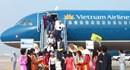 Đổi giờ các chuyến bay từ châu Âu về Việt Nam để tăng sự hài lòng của du khách tới Việt Nam