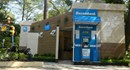 Nên có nhiều nhà vệ sinh miễn phí ở Hà Nội