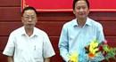 Vụ việc ông Trịnh Xuân Thanh: Xử lý nghiêm để củng cố niềm tin của nhân dân