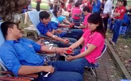 Không cần thiết phải bắt buộc mỗi công dân hiến máu