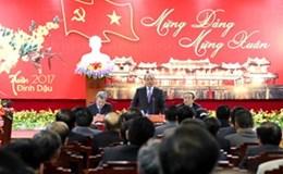 Thừa Thiên-Huế cần xây dựng thương hiệu du lịch rõ nét hơn