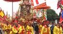 Mùa lễ hội bắt đầu: Cơ quan chức năng cần nhanh chóng vào cuộc
