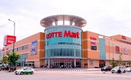 Chấn chỉnh việc cấp phép bán lẻ cho doanh nghiệp FDI