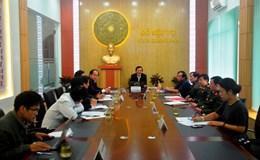 Nhiều điểm bất cập trong quy định thi tuyển giáo viên THPT ở Quảng Nam