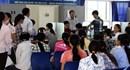 Chính phủ thống nhất đề xuất giảm mức đóng bảo hiểm thất nghiệp